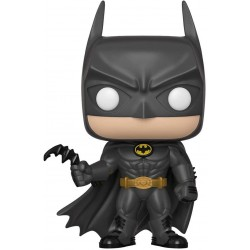 Figura funko pop dc batman...
