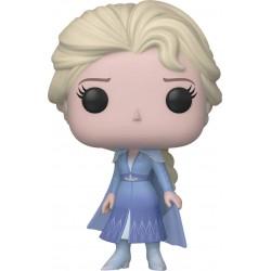 Figura Funko Pop! Disney: Frozen II Elsa