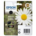 18XL Black Ink Epson T1811