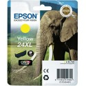 Epson T2434 Yellow Ink 24XL