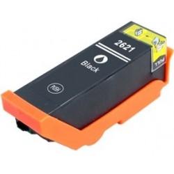 Tinta Compatible Epson 26XL...