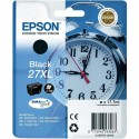 27XL Black Ink Epson T2711