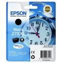 Tinta Epson 27XXL Negro T2791