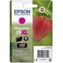 29XL Magenta Ink Epson T2993