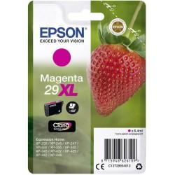 Tinta Epson 29XL Magenta T2993