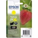 Epson T2994 Yellow Ink 29XL