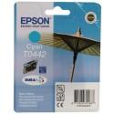 Tinta Epson T0442 Cian
