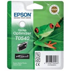 Tinta Epson T0540...