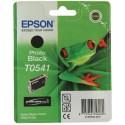 Epson T0541 Black