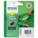 Tinta Epson T0544 Amarillo