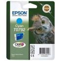 Epson T0792 Cian