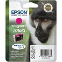 Tinta Epson T0893 Magenta