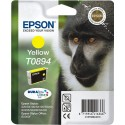 Epson T0894 Ink Yellow