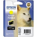 Epson T0964 Ink Yellow
