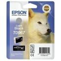 Tinta Epson T0967 Gris