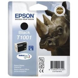 Tinta Epson T1001 Negro