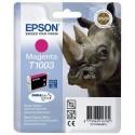 Epson T1003 Ink Magenta