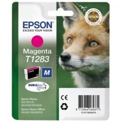 Tinta Epson T1283 Magenta