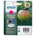 Tinta Epson T1293 Magenta