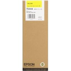 Tinta Epson T5444 Amarillo
