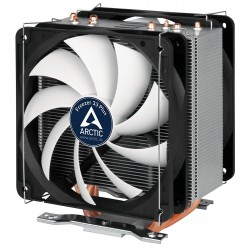 Disipador de CPU Arctic Freezer 33 Plus