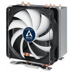 Disipador de CPU Arctic Freezer 33