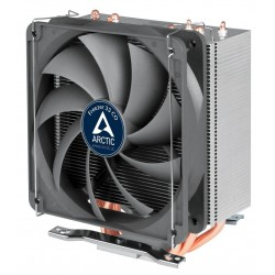 Disipador de CPU Arctic Freezer 33 Co
