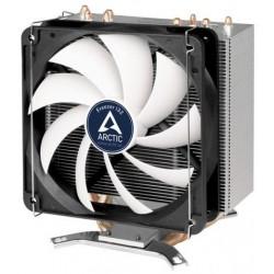 Disipador de CPU Arctic Freezer i32