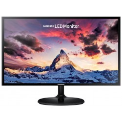 "Monitor de 22"" Samsung S22F352FHU"
