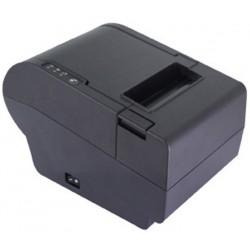 Impresora de Tickets Posiflex PP-8900