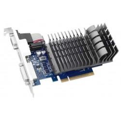 Gráfica Asus Geforce GT710-SL-2GD5-BRK