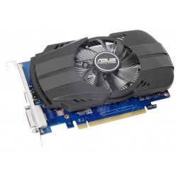 Gráfica Asus Geforce PH-GT1030-O2G
