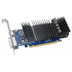 Gráfica Asus Geforce GT1030-SL-2G-BRK
