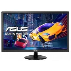 """Monitor de 21,5"""" Asus VP228HE"""
