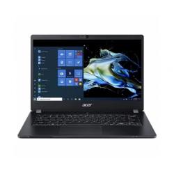 Acer TravelMate P6...