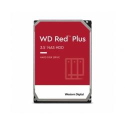Western Digital WD Red Plus...