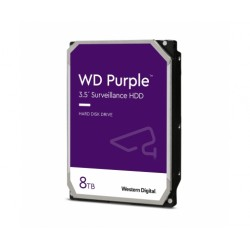Western Digital WD Purple...