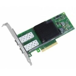 Intel X710DA2BLK adaptador...