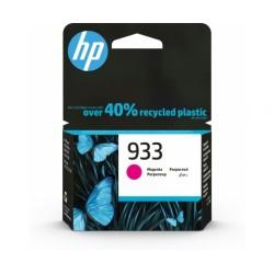 HP 933 1 pieza(s) Original...