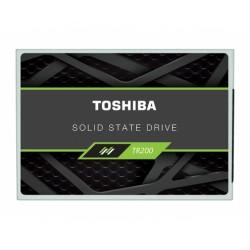 """Toshiba TR200 2.5"""" 240 GB..."""
