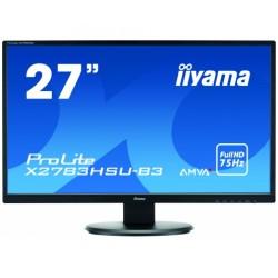 iiyama ProLite monitor...