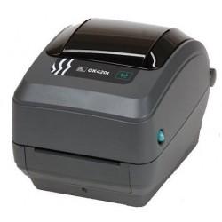 Impresora de Etiquetas Zebra GK420t