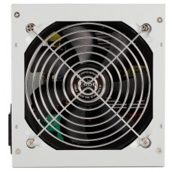 Fuente ATX de 500W Tooq Ecopower II