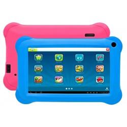 """Tablet de 7"""" Denver TAQ-70283K"""