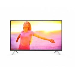 TCL 32DD420 32 Televisor...