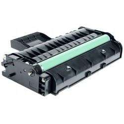 Compatible Toner Ricoh 407246 Black SP311HE