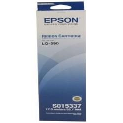 Epson S015337 Ribbon
