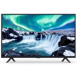 """Televisor de 32"""" Xiaomi Mi Led TV 4A"""