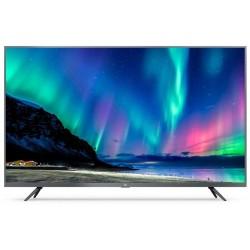 """Televisor de 43"""" Xiaomi Mi Led TV 4S"""
