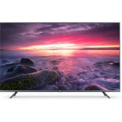 """Televisor de 55"""" Xiaomi Mi Led TV 4S"""